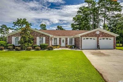 Longs Single Family Home For Sale: 413 Staghorn Lane