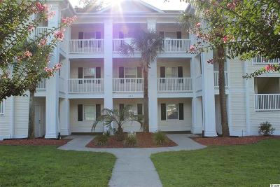 Longs Condo/Townhouse For Sale: 623 Tupelo Dr. #3-F
