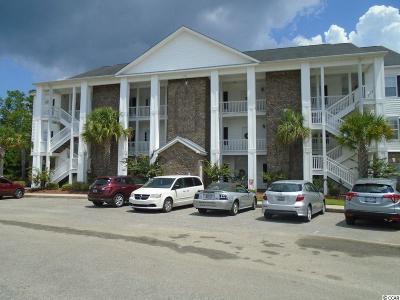 Surfside Beach Condo/Townhouse Active-Pending Sale - Cash Ter: 118 Birch-N-Coppice Dr #11