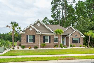 Conway Single Family Home For Sale: 1864 Wood Stork Dr