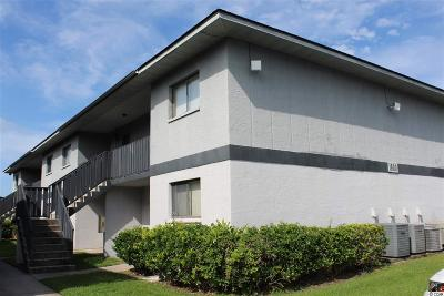 Surfside Beach Condo/Townhouse Active-Pend. Cntgt. On Financi: 1101 N 2nd Ave. #1908