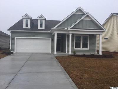 Carolina Forest, Carolina Forest - Avalon, Carolina Forest - Bellegrove Oak, Carolina Forest - Bellegrove Pal, Carolina Forest - Bellegrove Wil, Carolina Forest - Berkshire Fore, Carolina Forest - Brighton Lakes, Carolina Forest - Carolina Willo, Carolina Forest - Covington Lake, Carolina Forest - The Farm, Carolina Forest-The Farm-Brookbe Single Family Home Active-Pending Sale - Cash Ter: 5708 Cottonseed Ct.
