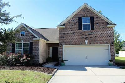 Conway Single Family Home For Sale: 901 Welkin Ct.