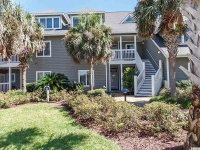 Myrtle Beach Condo/Townhouse For Sale: 705 Appleby Way #8-F