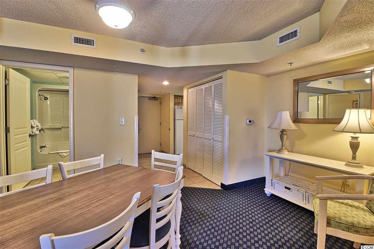 Listing: 7100 N Ocean Blvd #523, Myrtle Beach, SC.  MLS# 1818456 ...