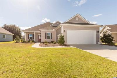 Conway Single Family Home For Sale: 1434 Half Penny Loop
