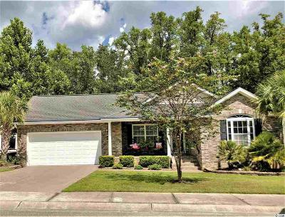Conway Single Family Home For Sale: 2056 Sawyer St