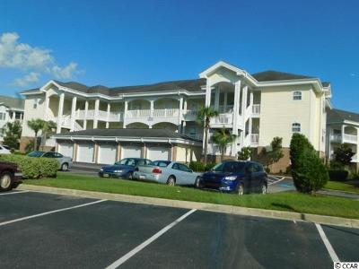 Condo/Townhouse Active-Hold-Don't Show: 4872 Dahlia Ct #105