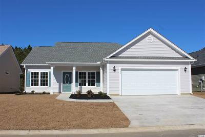 Longs Single Family Home For Sale: 236 Cupola Dr.