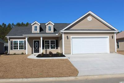 Longs Single Family Home For Sale: 240 Cupola Dr.