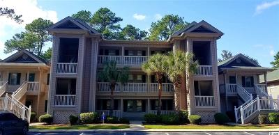 Pawleys Island Condo/Townhouse For Sale: 23 Pinehurst Ln. #1-G