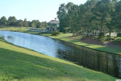Georgetown County, Horry County Residential Lots & Land For Sale: 1566 Scala Ct.