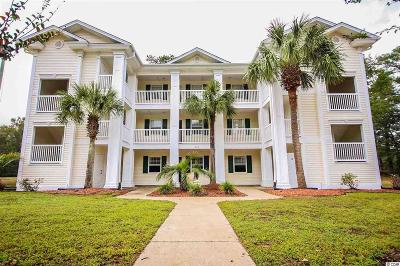 Longs Condo/Townhouse For Sale: 623 Tupelo Dr. #3-I