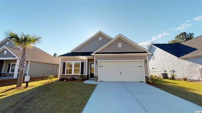 Longs Single Family Home For Sale: 524 Truitt Dr.