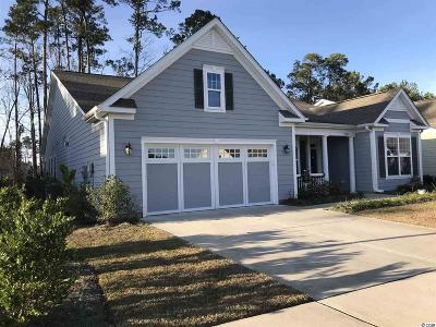 Myrtle Beach Single Family Home For Sale: 2075 Suncrest Dr.