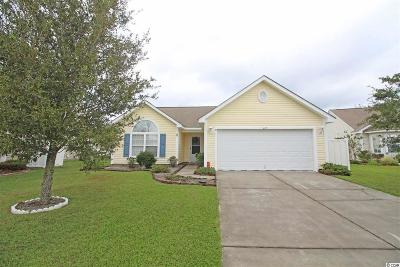 Longs Single Family Home For Sale: 413 Dovetail Ct.