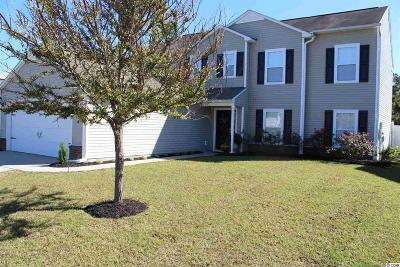 Carolina Forest, Carolina Forest - Avalon, Carolina Forest - Bellegrove Oak, Carolina Forest - Bellegrove Pal, Carolina Forest - Bellegrove Wil, Carolina Forest - Berkshire Fore, Carolina Forest - Brighton Lakes, Carolina Forest - Carolina Willo, Carolina Forest - Covington Lake, Carolina Forest - The Farm, Carolina Forest-The Farm-Brookbe Single Family Home Active-Pend. Cntgt. On Financi: 958 Willow Bend Dr.