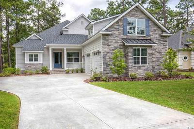 Myrtle Beach Single Family Home For Sale: 2093 Timmerman Rd.