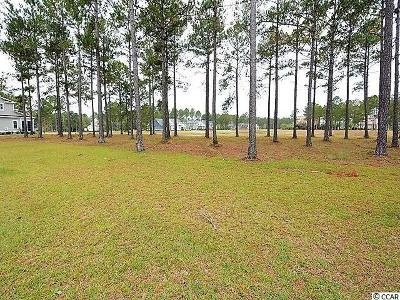 Georgetown County, Horry County Residential Lots & Land For Sale: 2553 Lavendar Ln.