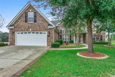 Conway SC Single Family Home For Sale: $299,900