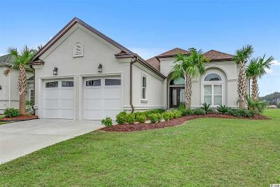Myrtle Beach Single Family Home For Sale: 938 Shipmaster Ave.