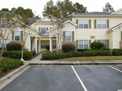 Myrtle Beach Condo/Townhouse For Sale: 4425 Montrose Ln. #G