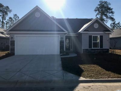 Longs Single Family Home For Sale: 1838 Fairwinds Dr.