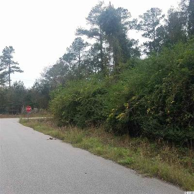 Residential Lots & Land For Sale: Tbd John Doctor Rd.