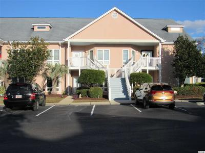 Little River Condo/Townhouse For Sale: 4759 Lightkeepers Village #14-G