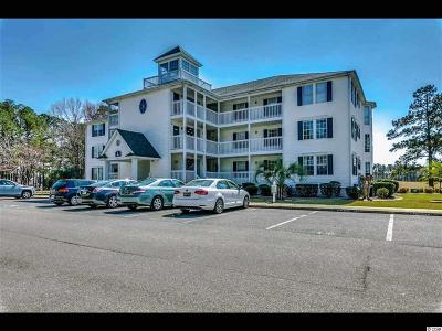 Longs Condo/Townhouse For Sale: 790 Charter Dr. #A-8