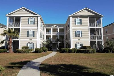Surfside Beach Condo/Townhouse Active-Pending Sale - Cash Ter: 2000 Cross Gate Blvd. #102