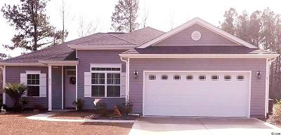 Longs Single Family Home For Sale: 255 Belclare Way