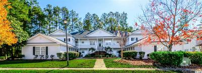 Myrtle Beach Condo/Townhouse For Sale: 5041 Glenbrook Dr. #103
