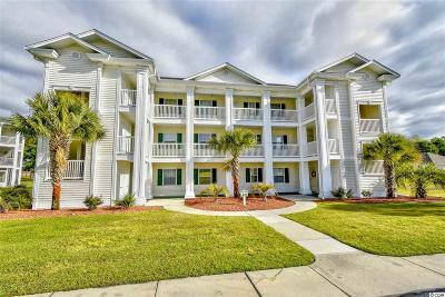 Longs Condo/Townhouse For Sale: 697 Tupelo Dr. #24-G