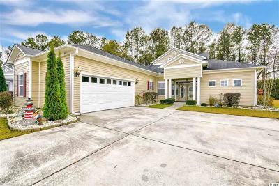 Longs Single Family Home For Sale: 839 Wintercreeper Dr.