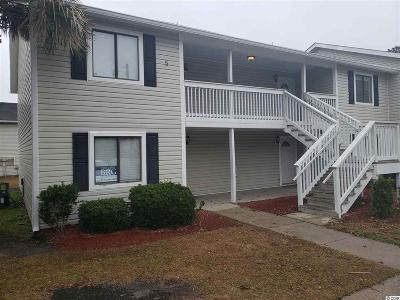 Conway Condo/Townhouse For Sale: 3555 Highway 544 #5A