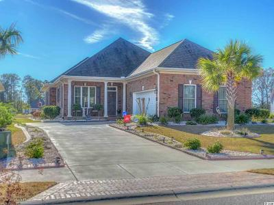 Conway Single Family Home For Sale: 1012 Noddy Ct.