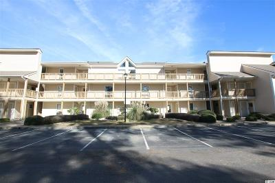 Little River Condo/Townhouse For Sale: 1025 Plantation Dr. #2415/241