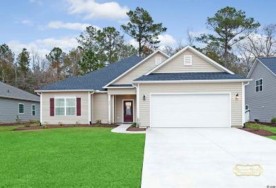 Longs Single Family Home For Sale: 443 Carrick Loop