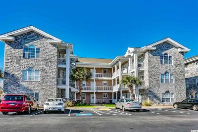 Georgetown County, Horry County Condo/Townhouse For Sale: 4741 Wild Iris Dr. #204