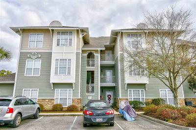 Murrells Inlet Condo/Townhouse For Sale: 70 Addison Cottage Way #316 & 34