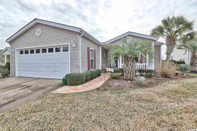 Bermuda Bay, Captains Cove, Carillon - Tuscany, Cresswind - Market Common, Inlet Oaks Village, Jensens, Lakeside Crossing, Live Oak, Myrtle Trace, Myrtle Trace Grande, Myrtle Trace South, Providence Park, Rivergate - Little River, Seasons At Prince Creek West, Spring Forest, Woodlake Village Mobile/Manufactured Active Under Contract: 174 Lakeside Crossing Dr.
