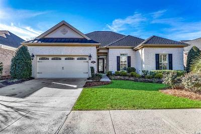 Myrtle Beach Single Family Home For Sale: 907 Corrado St.