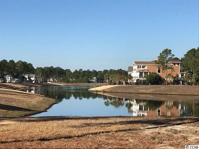 Georgetown County, Horry County Residential Lots & Land For Sale: 2527 Lavender Ln.