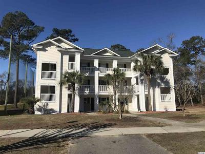Longs Condo/Townhouse For Sale: 623 Tupelo Ln. #3I