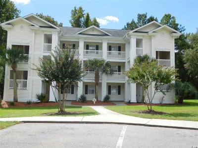 Longs Condo/Townhouse For Sale: 615 Tupelo Ln. #1E