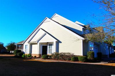 Myrtle Beach Condo/Townhouse For Sale: 1000 Balmore Dr. #1015