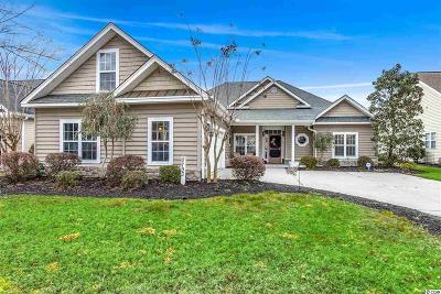Conway Single Family Home For Sale: 2793 Sanctuary Blvd.