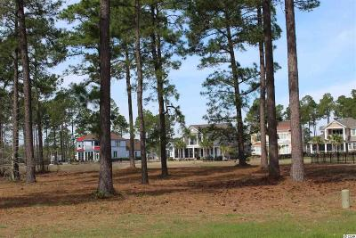 Georgetown County, Horry County Residential Lots & Land For Sale: 1945 Sweet Olive Ln.