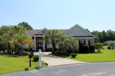 Longs Single Family Home Active Under Contract: 664 Lantern Ct.